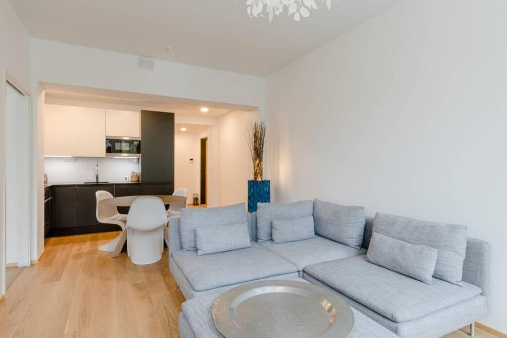 Квартиры в хельсинки купить жилье на мальдивах