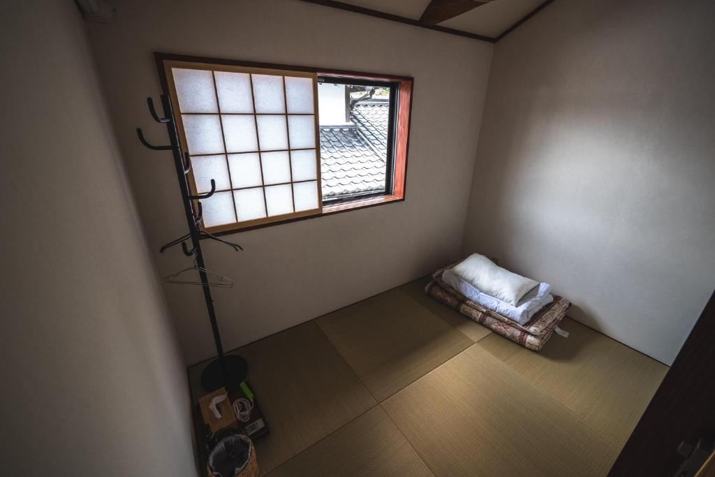 Guest House Himawari - Vacation STAY 31402