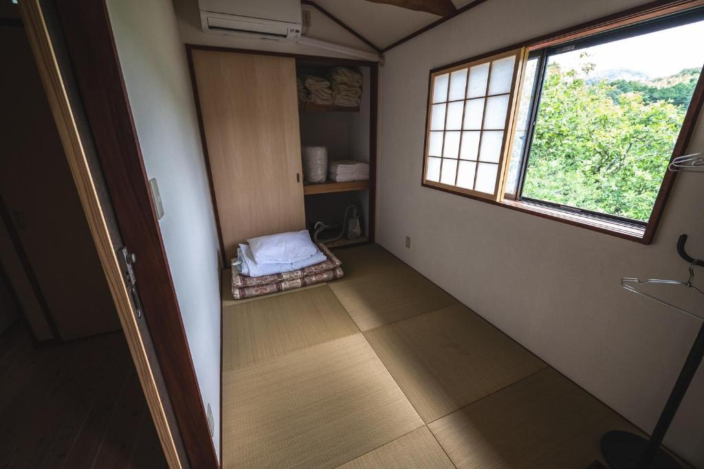 Guest House Himawari - Vacation STAY 31394