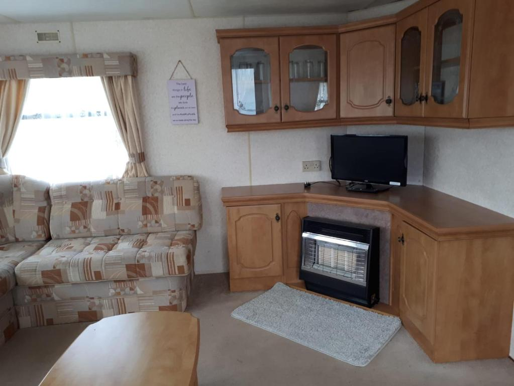 8 Berth On Coral Beach Westmorland Ingoldmells Updated 2021 Prices