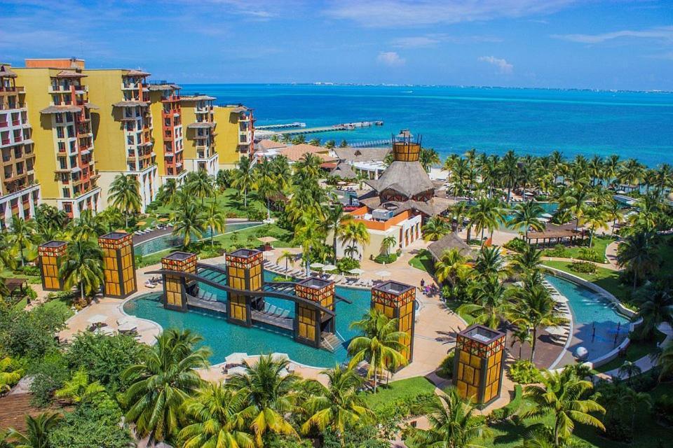 Luxury Getaway Ocean View