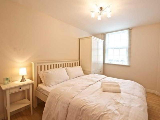 Dreamhouse Apartments Manchester City Centre - Laterooms