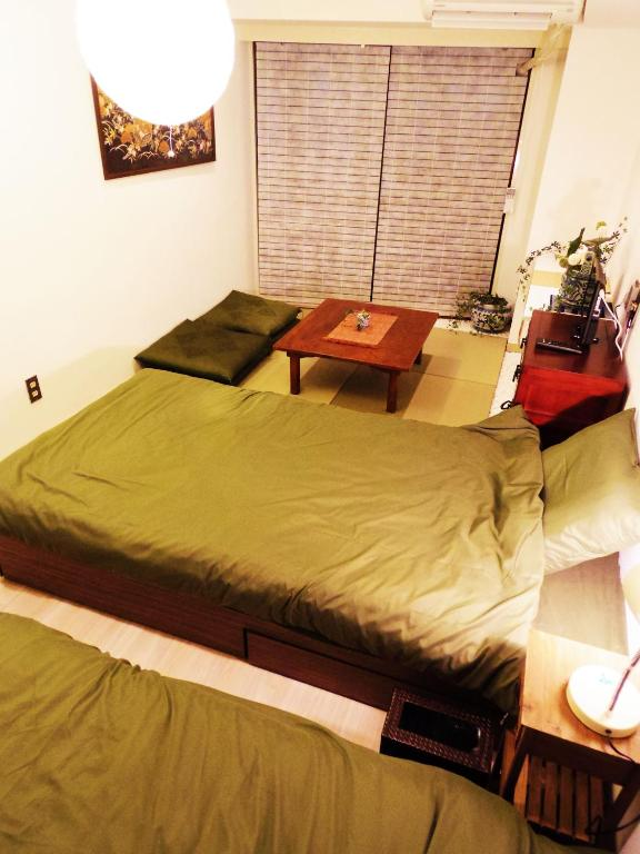 Cozy Japanese Style Room Tokyo Updated 2021 Prices