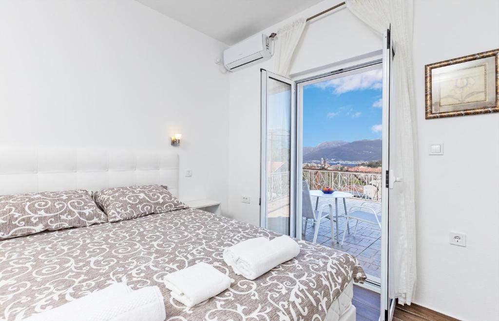 Apartments Natasa