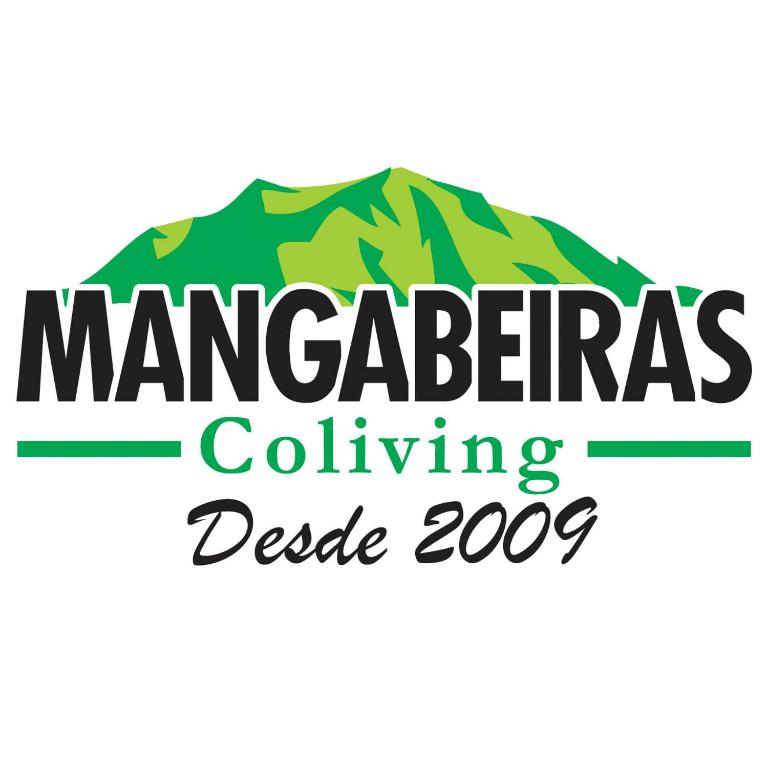 Suíte individual Mangabeiras