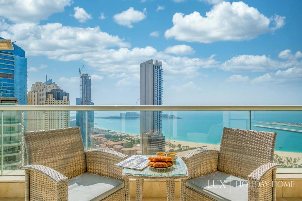 Дубай квартира цена жилье в индии купить