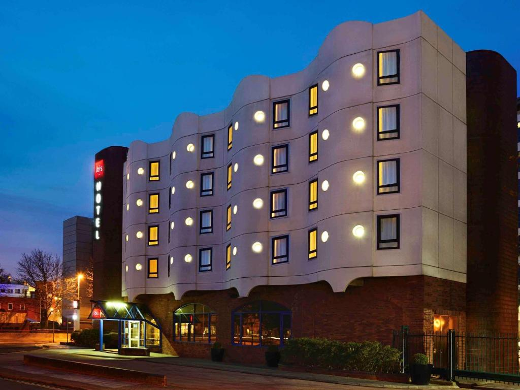 Hotels In Lee-on-the-solent