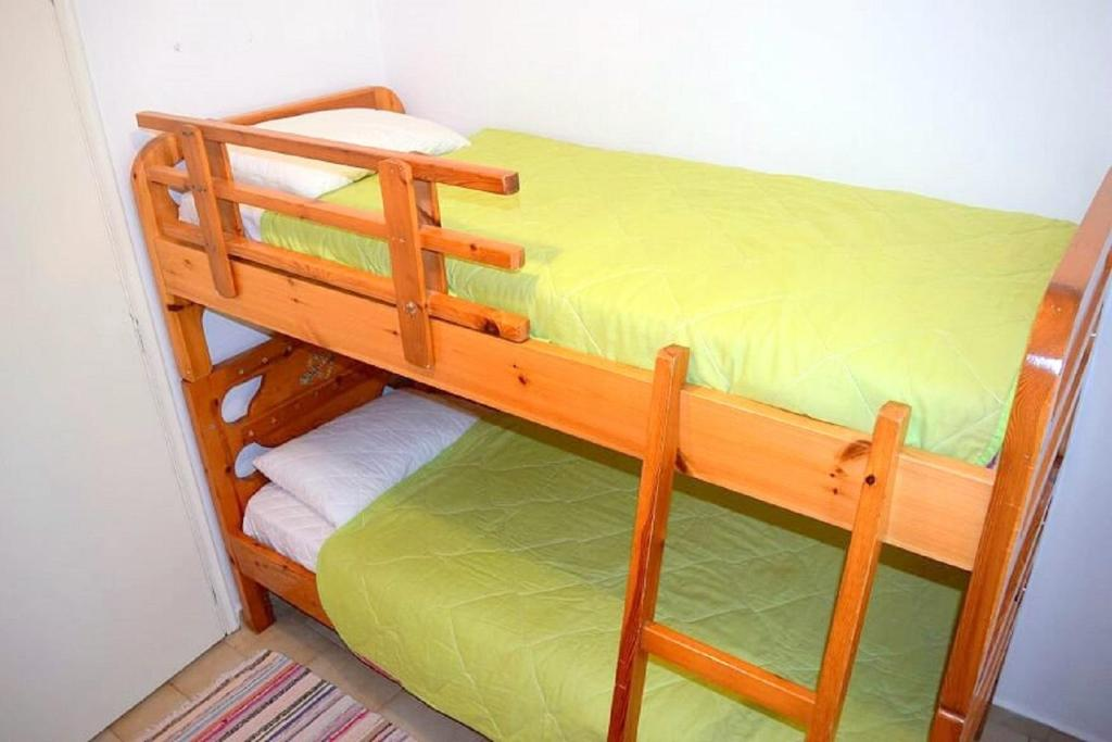 Picture of: Vacation Home Amalthia Farm House Perakhorion Greece Booking Com
