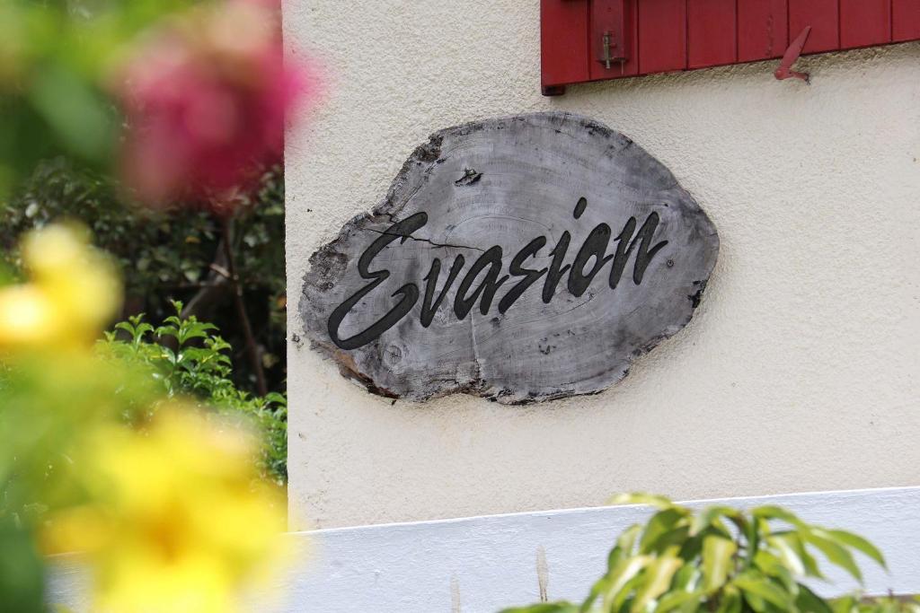 Villas Evasion