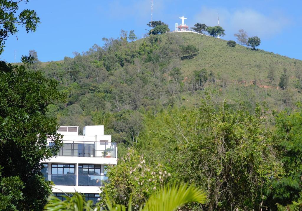 Hotel Casa Alfredo