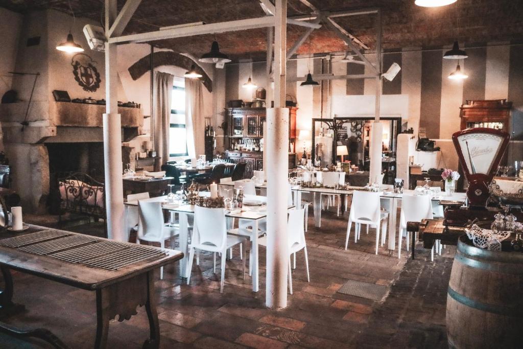 Azienda Agricola La Botanica Lentate Sul Seveso Prezzi Aggiornati Per Il 2021