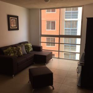 united apartament