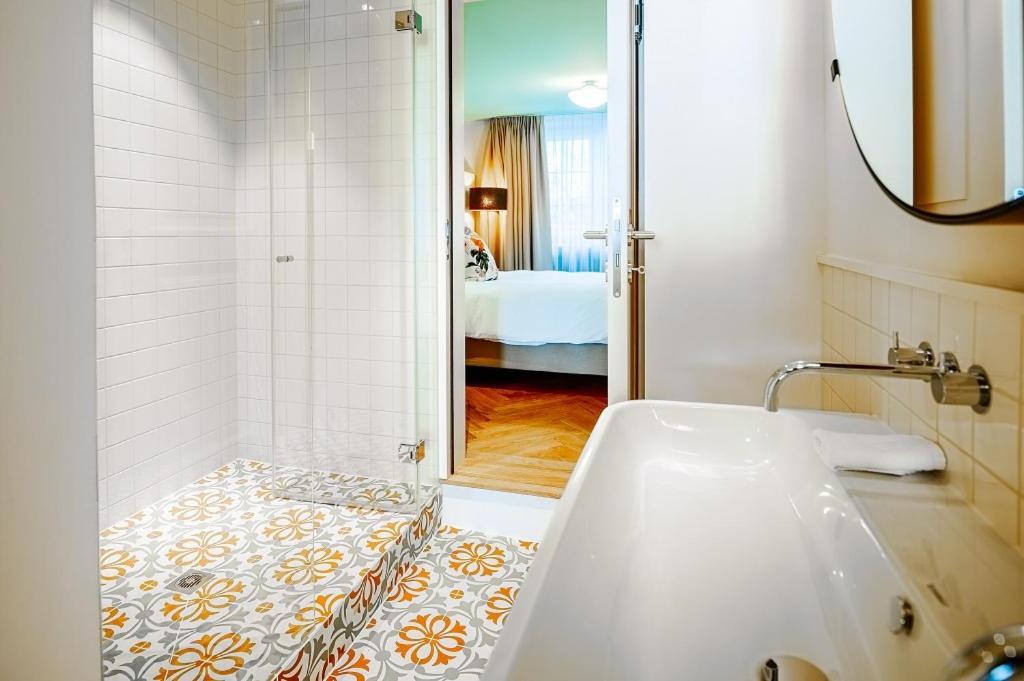 Luxury Residences By Widder Hotel Zurich Updated 2020 Prices