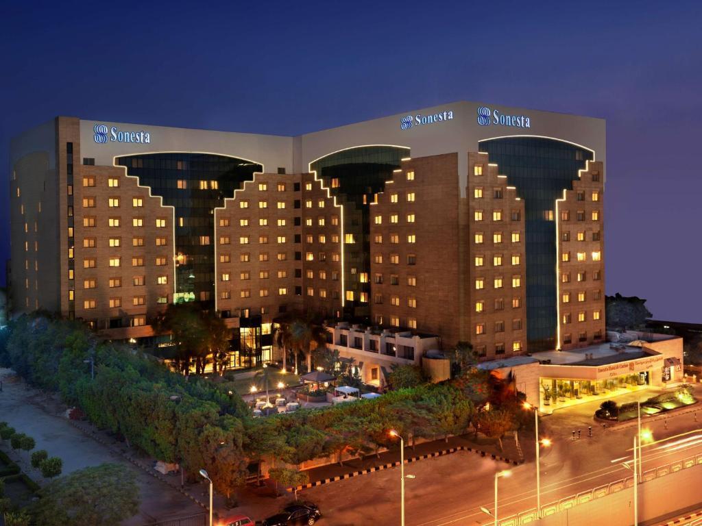 Казино отель египет крмп скачать чит на казино