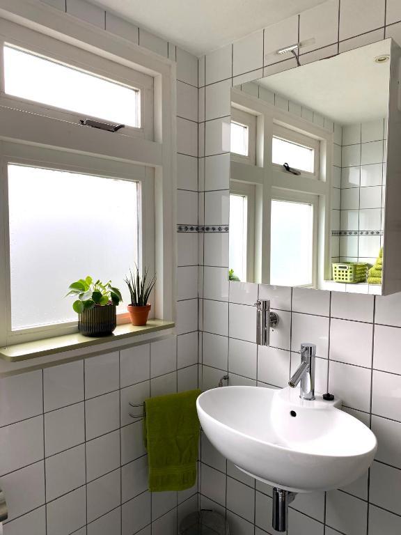 Apartment De Vliegenzwam, Oostwoud – Bijgewerkte prijzen 2020