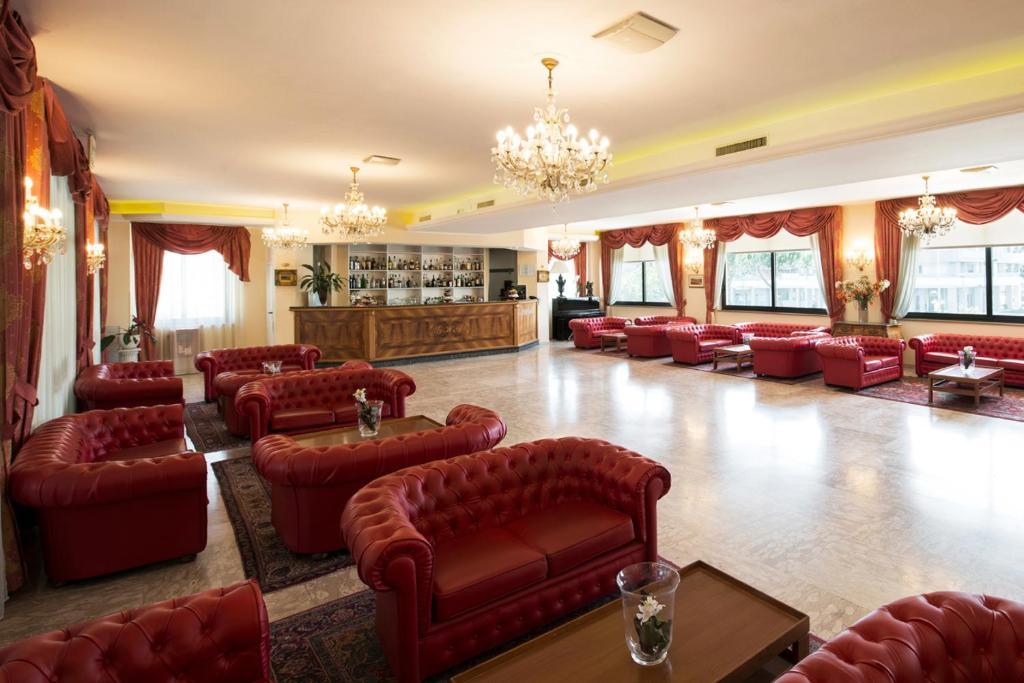Grand Hotel Adriatico Montesilvano Prezzi Aggiornati Per Il 2021