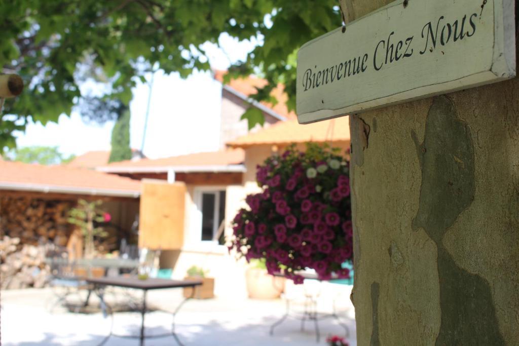 Hotels In Port-saint-louis-du-rhône