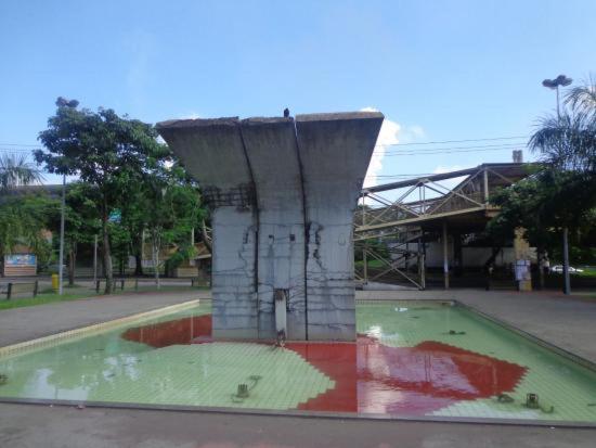 Hostel Vila VR