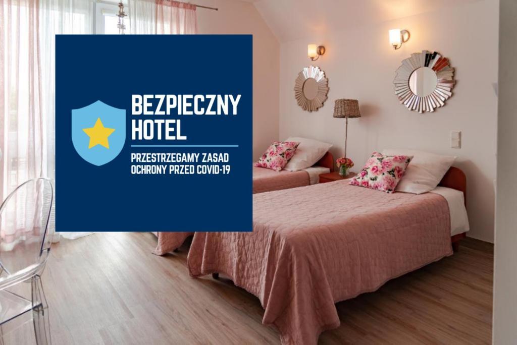 uŚnieżków Szczecin