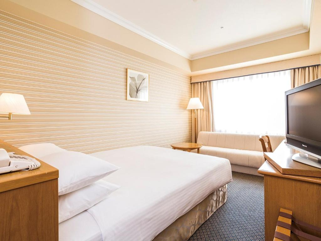 東京 ベイ ホテル オリエンタル
