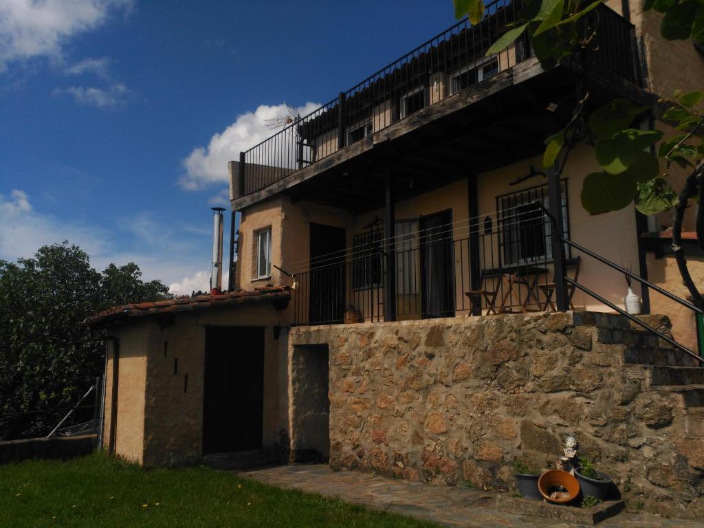 Apartments In Garcibuey