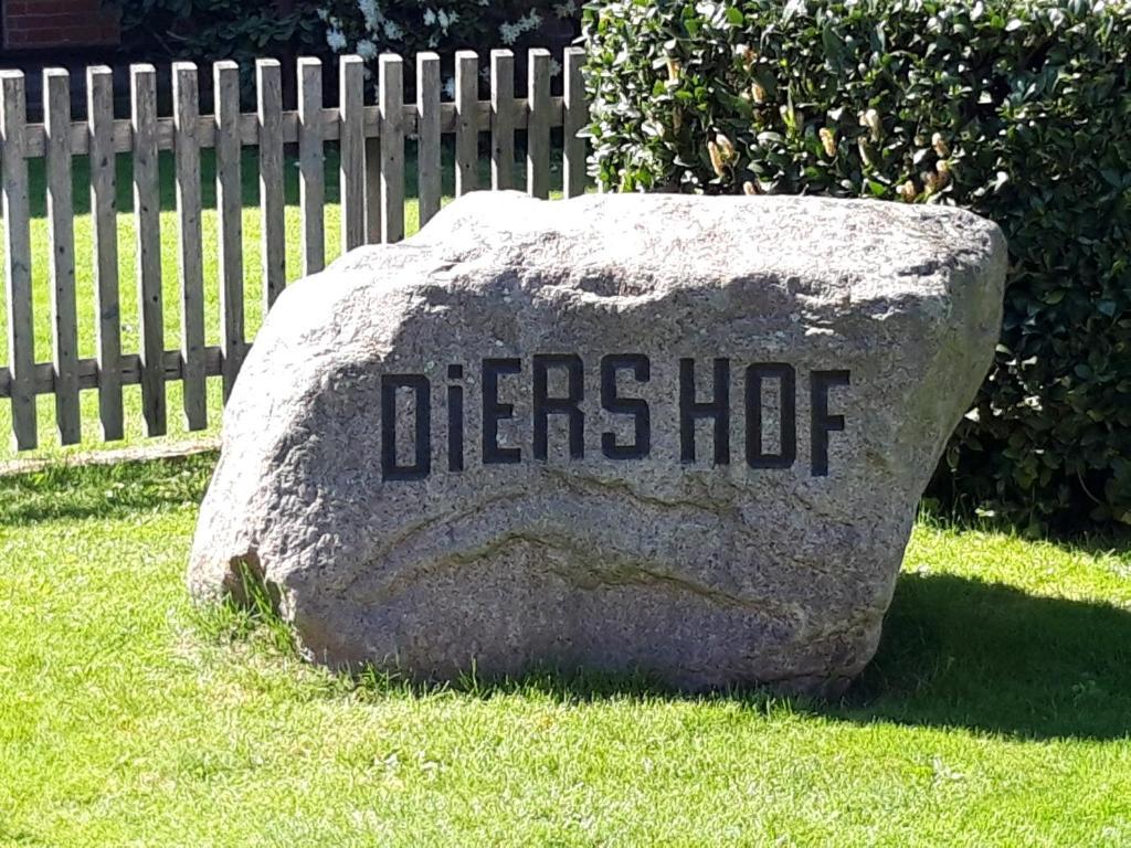 Diers-Hof