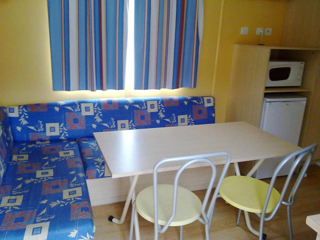 Bungalow with 2 bedrooms in Pataias, with private pool, furnished balcony and WiFi - 15 km from the beach
