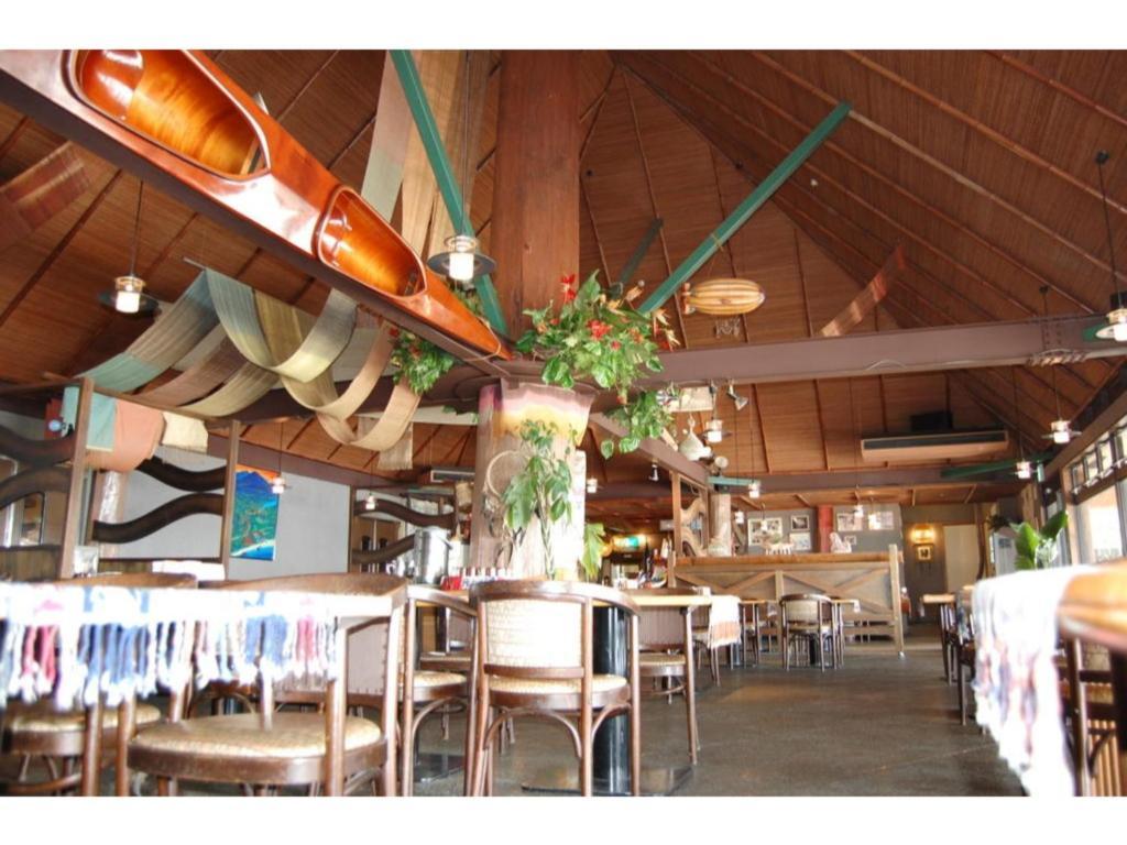 Amami Resort Bashayamamura / Vacation STAY 81484