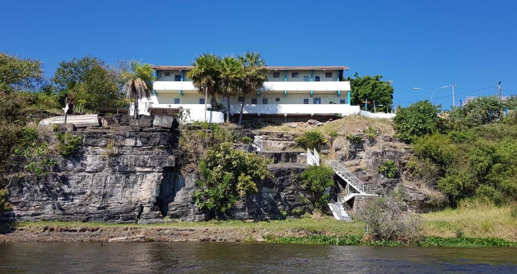 Pousada Pantanal