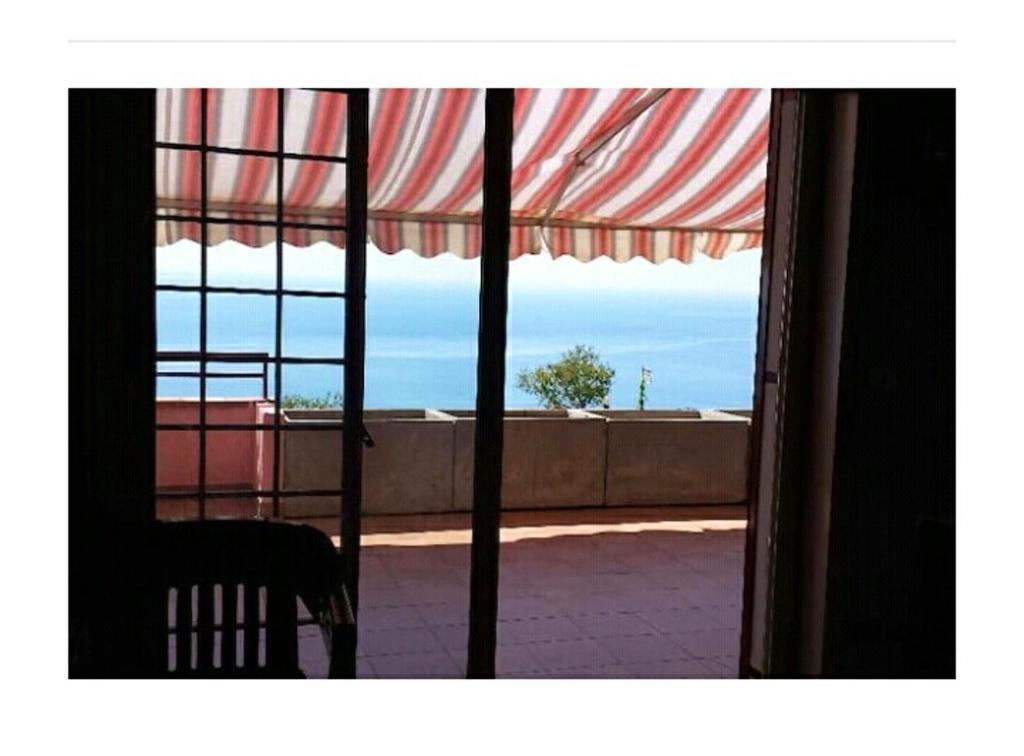 Apartment With 2 Bedrooms In Letojanni With Wonderful Sea View And Furnished Balcony 300 M From The Beach Letojanni Prezzi Aggiornati Per Il 2021