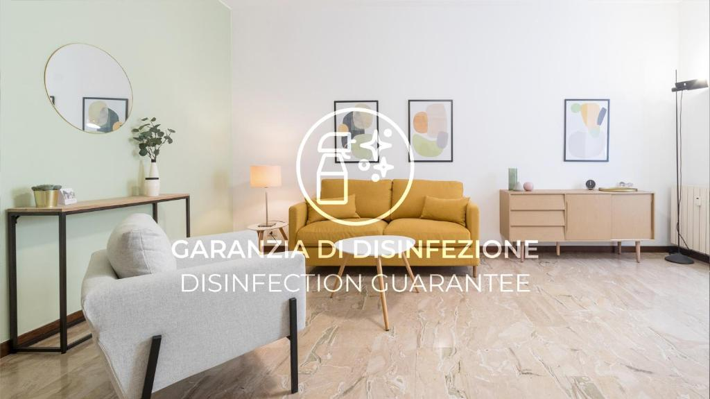 Italianway Lazzaro Palazzi 6 Milan, Lazzaro Furniture Reviews