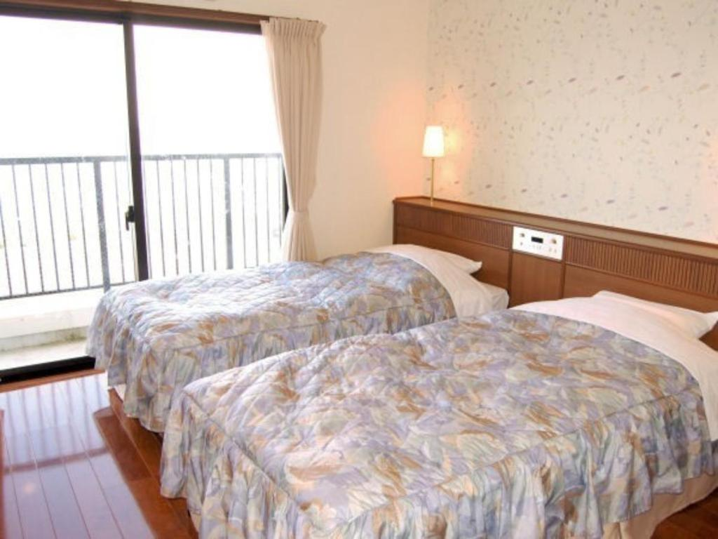 Amami Resort Bashayamamura - Vacation STAY 81977