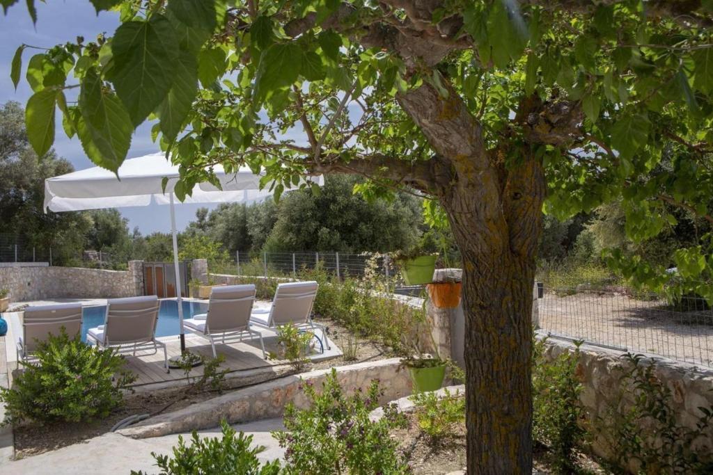 Villa Del Mar Vasiliki Updated 2021 Prices