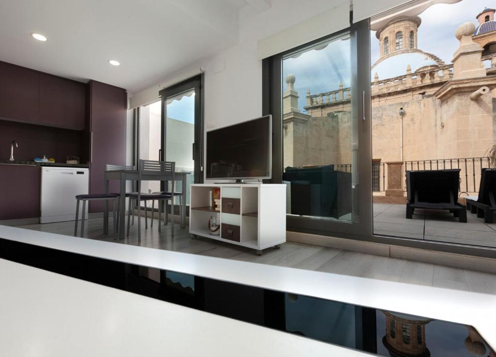 Apartamentos Tito San Nicolás - Laterooms