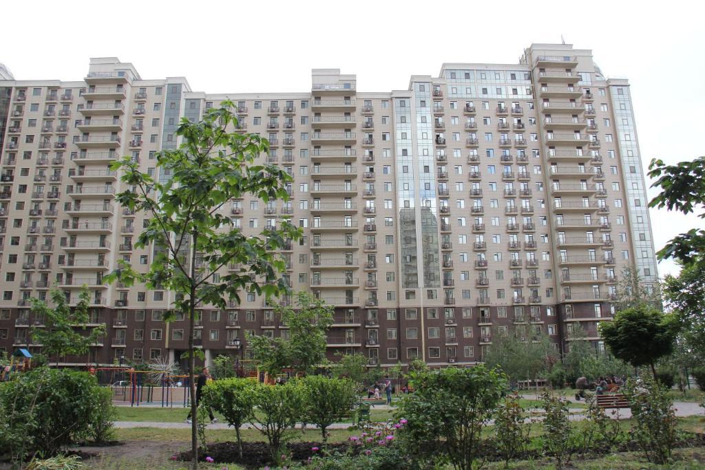 Апартаменты жемчужина продажа недвижимости таиланда дома
