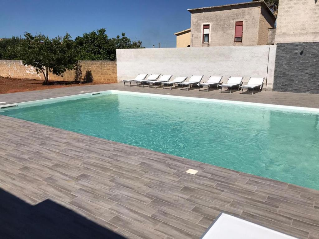 Villa Vacanze Giuseppe Mazara Del Vallo Prezzi Aggiornati Per Il 2020