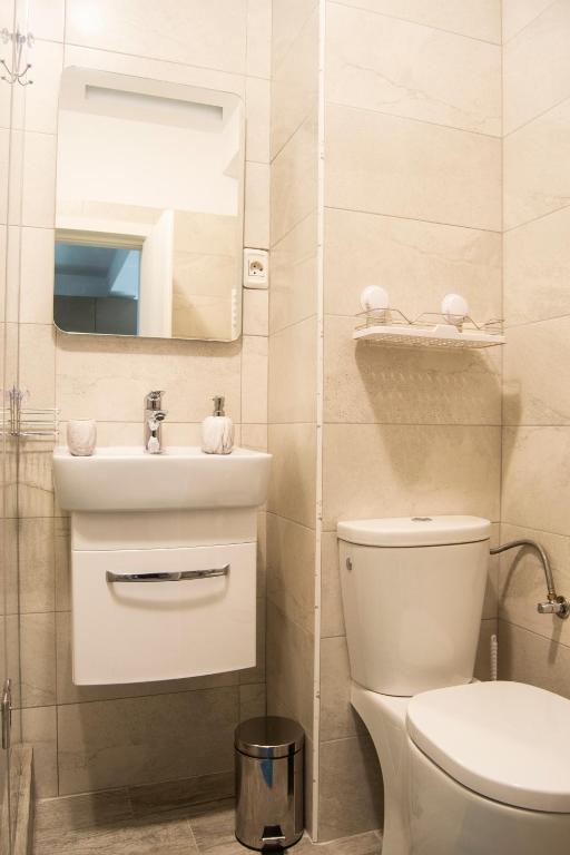 Oshoo Apartment Powered By Jvs Mamaia Sat Năvodari Updated 2021 Prices