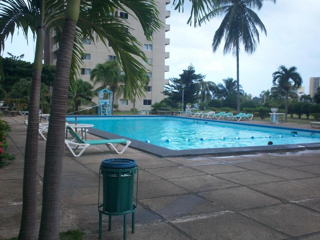 Turtle Towers Ocho Rios Updated 2020 Prices