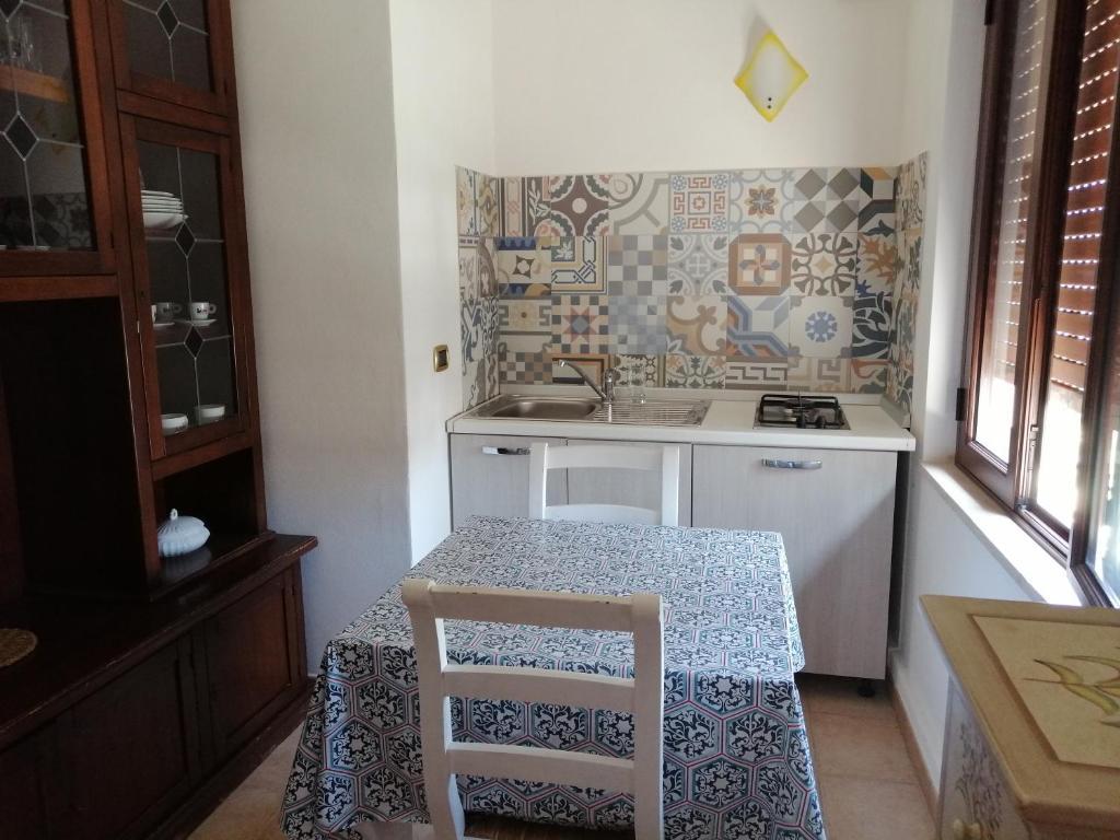 Bed & breakfast  Casa Centro