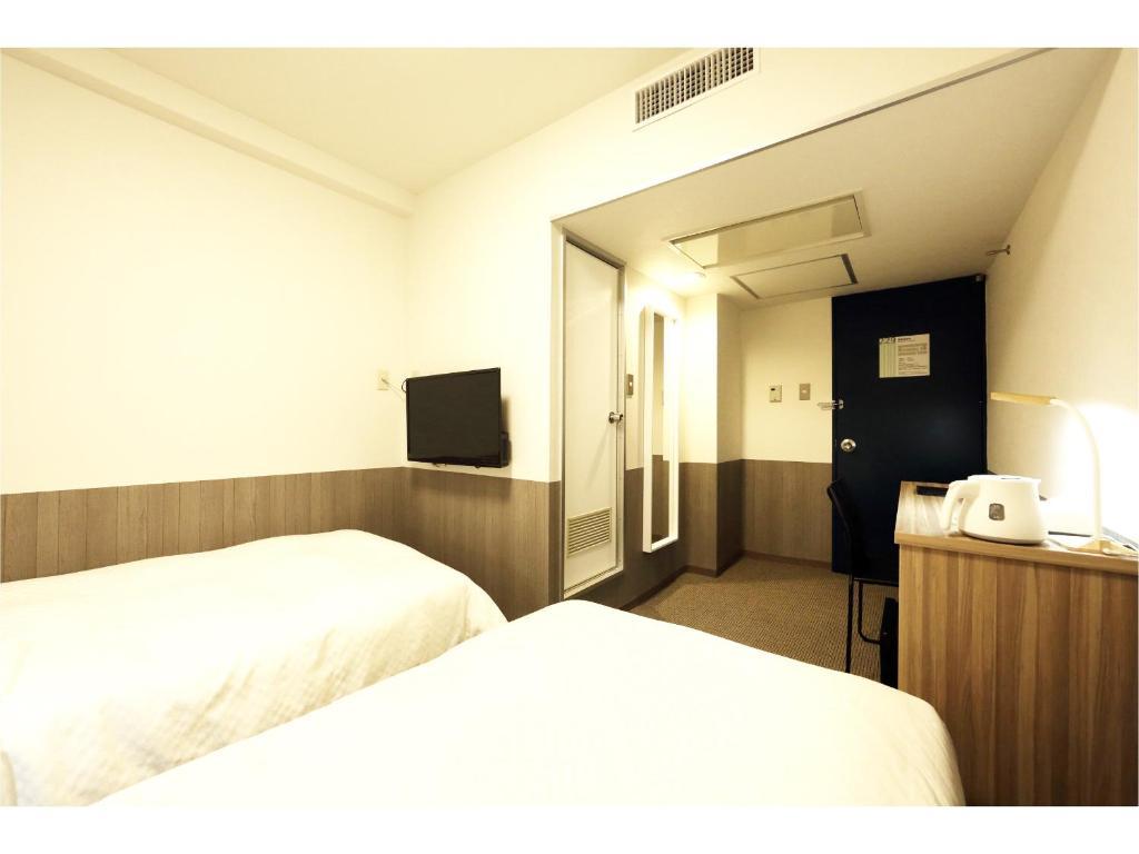 ホテル は ビジネス と 【公式】アパホテル(アパ直なら最安値)新都市型ホテル|ビジネスホテル