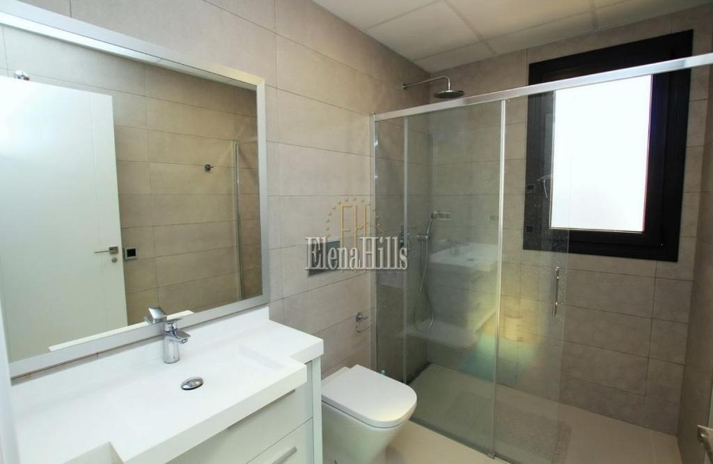 Brand new luxury apartment in second line of beach with sea views in Benidorm - (Ref: 1121-V) 10