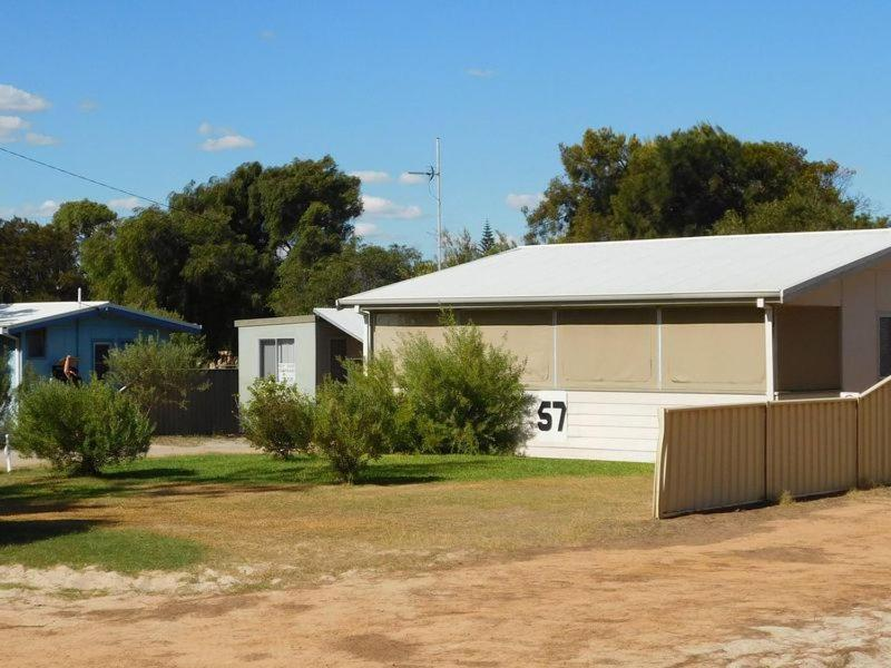 Cottage 57 - Topspot Cottages