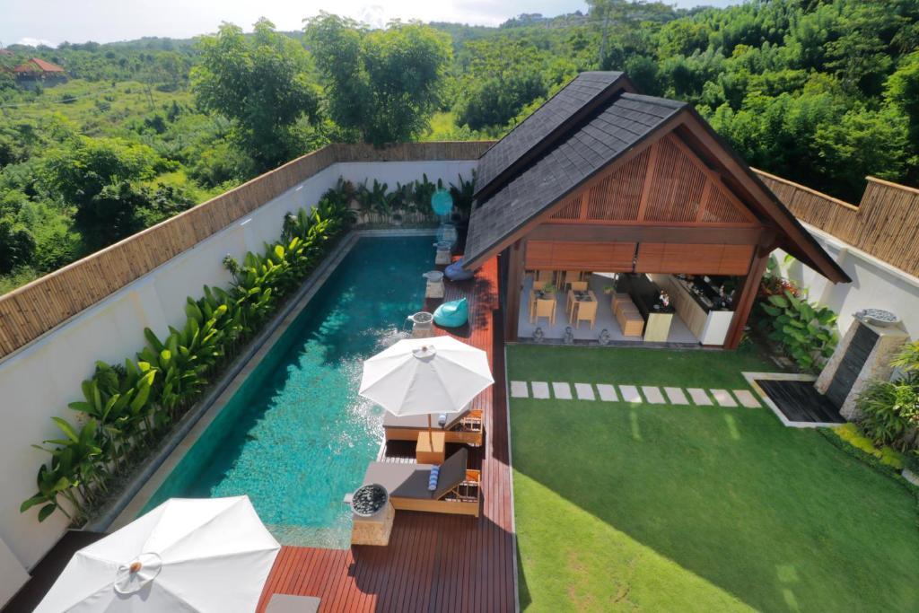 Villa VB Bali