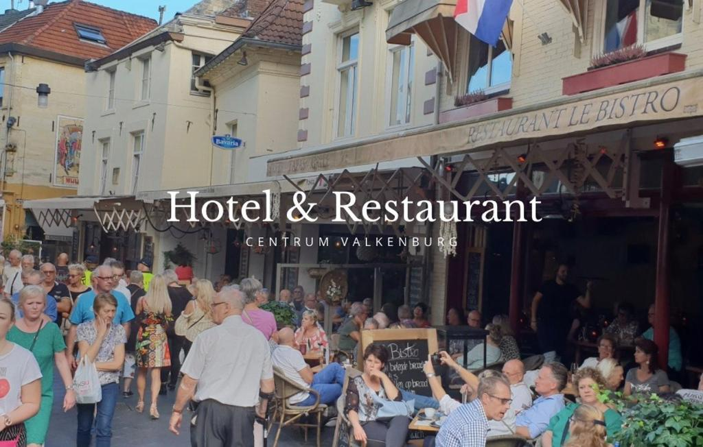 Le Bistro Valkenburg Updated 2020 Prices