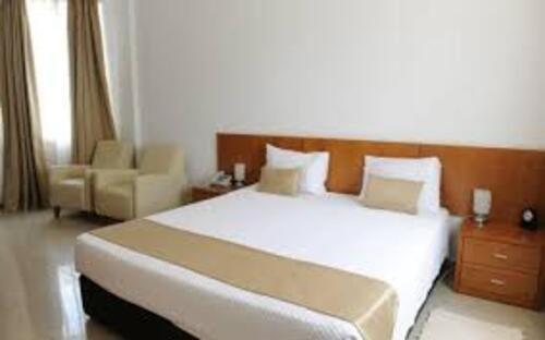 Hotel Sunsil