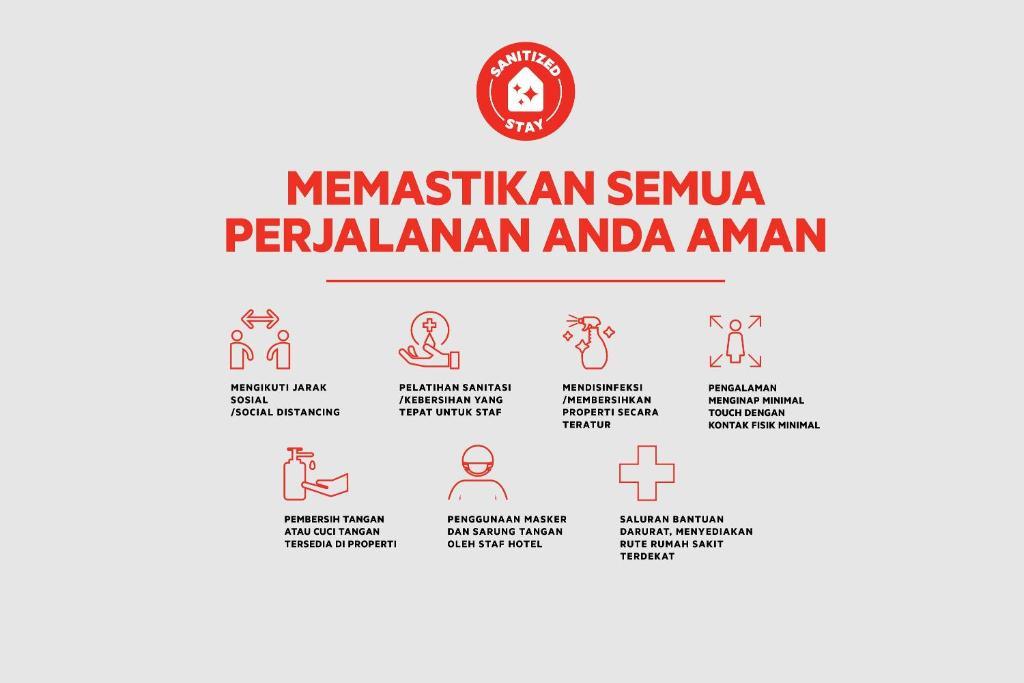 Collection O 17 Hotel Btc Bandung Bandung Updated 2021 Prices