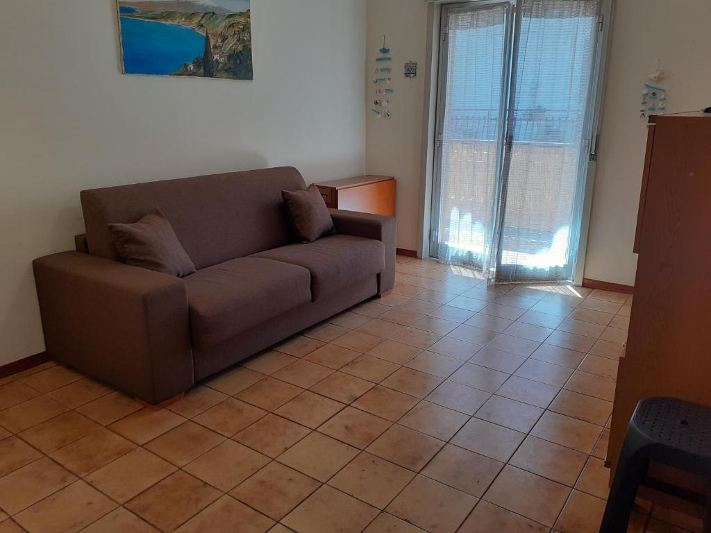 Appartamento Sole Naxos Vacanze In Relax Giardini Naxos Updated 2021 Prices