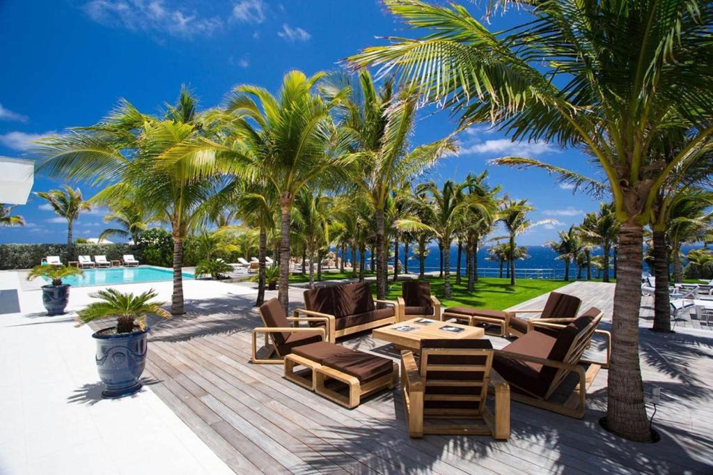 Dream Villa SBH Good News