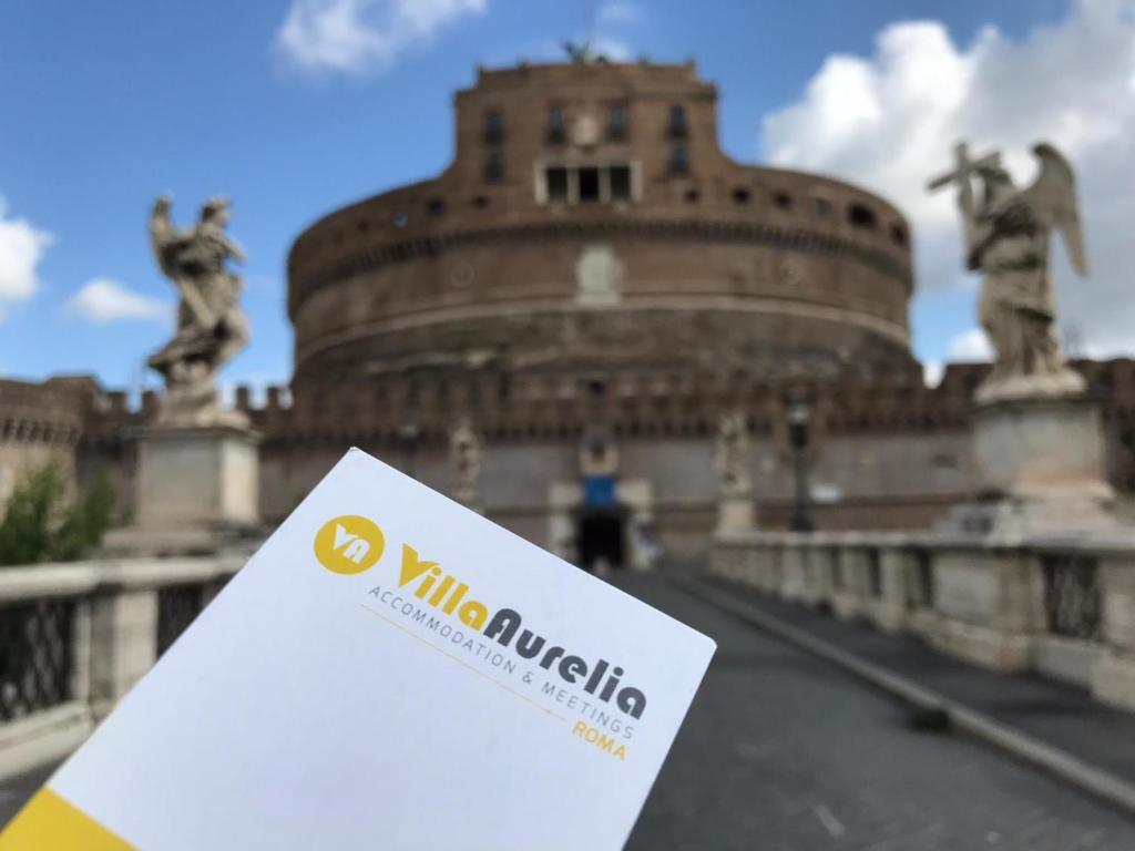 Обои улица, Ватикан, здания, дома. Города foto 18