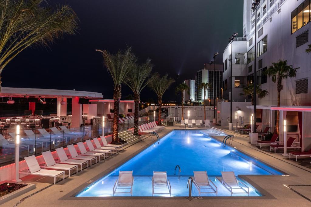 don laughlin resort and casino